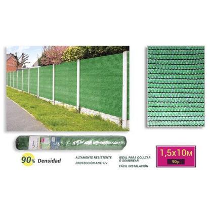 hers63175-malla-rollo-sombreo-90-ocultacion-verde-1-5x10m