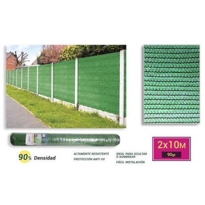 hers63176-malla-rollo-sombreo-90-ocultacion-verde-2x10m