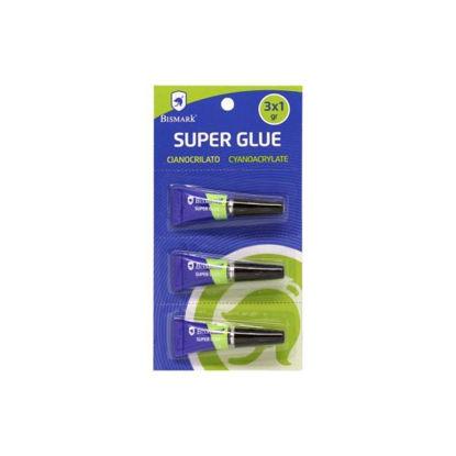 poes317015-pegamento-super-glue-1gr-3u-bismark