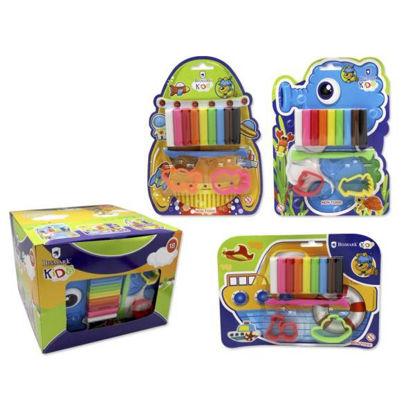 poes325520-plastilina-colores-bismark-kids-2-moldes-1-cortador-9u-