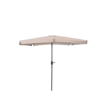juin83153-parasol-cuadrado-aluminio-beige-250x250cm-83153