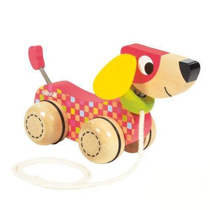dise53459-arrastre-perro-goula-53459