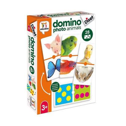dise68968-domino-photo-animals-68968
