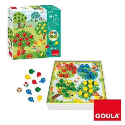 dise53167-juego-del-arbol-53167