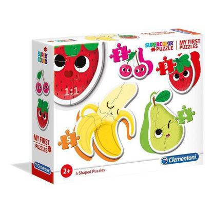 clem20815-mi-primer-puzzle-fruta-y-verdura