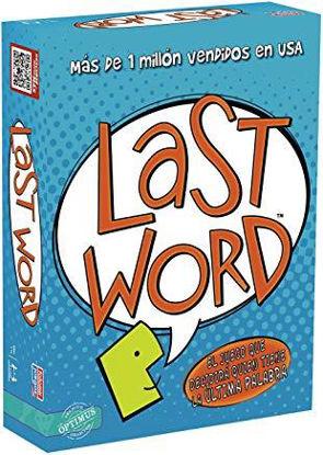 falod24012-juego-mesa-last-word-24012