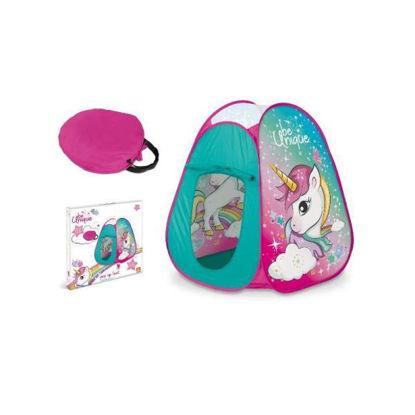 mond28520-tienda-pop-up-unicornio