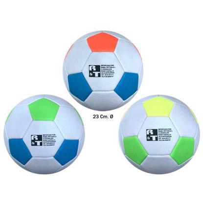 rama18202-balon-futbol-playa-3-colores