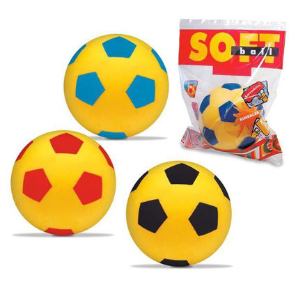unic7852-balon-futbol-espuma-20cm-caja