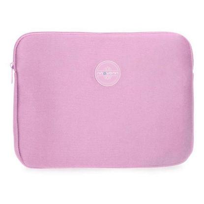 joum3696864-porta-tablet-neopreno-movom-rosa