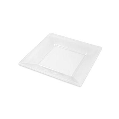 maxi1705-plato-llano-cuadrado-transparente-17x17cm-4u-