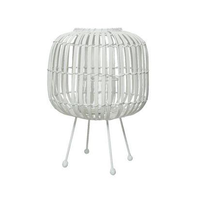 kaem837038-farol-bambu-c-patas-metal-31x5cm