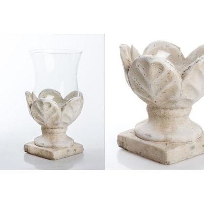 garp200019-portavela-ceramica-15-5x15-5x26cm