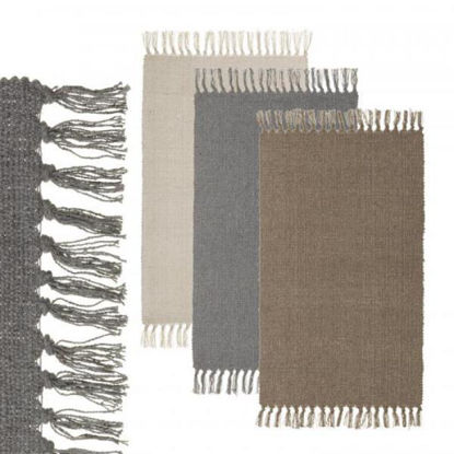 unim123235-alfombra-algodon-stdo-3-colores-80x50cm