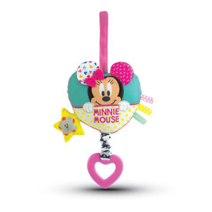 clem172122-carillon-blandito-musical-minnie
