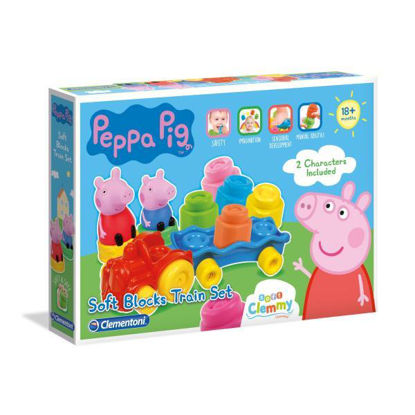 clem172498-coche-bloques-contruccion-clemmy-baby-peppa-pig