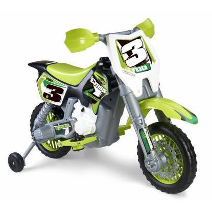 famo800012223-moto-feber-rider-cross-6v