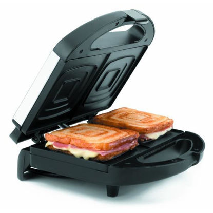 laco69147-sandwichera-electrica-rebanadas-cuadradas-750w-69147