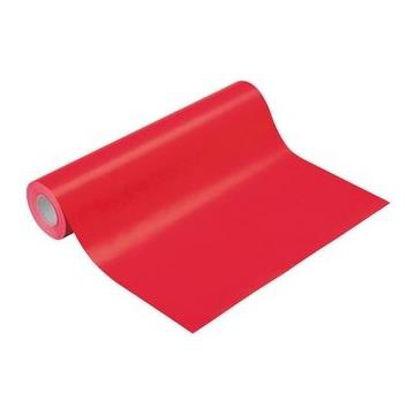 fapa15753-rollo-kraft-1x25m-rojo