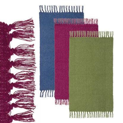 unim123236-alfombra-algodon-stdo-3-colores-80x50cm