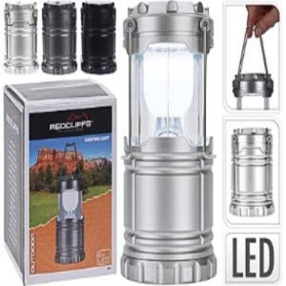 koopc22300100-lampara-camping-6-led-12cm-c22300100