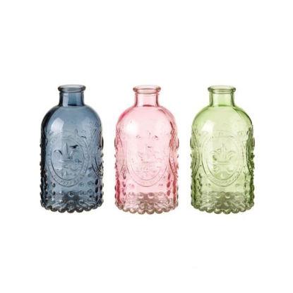 unim49779-botella-vidrio-3-colores