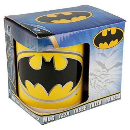 stor46401-taza-ceramica-batman-logo-325ml-caja-regalo