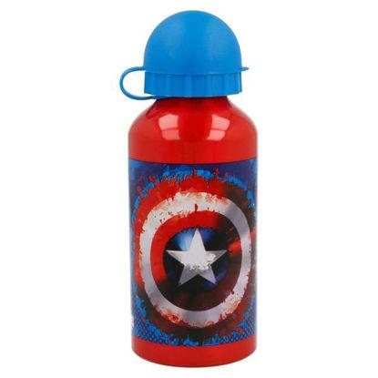 stor16934-botella-aluminio-capitan-america-icon-400ml