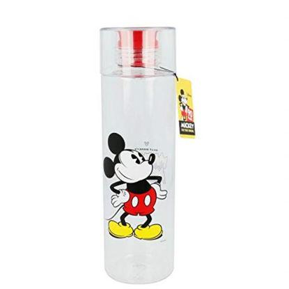 stor1638-botella-gde-boquilla-silicona-850ml-mickey