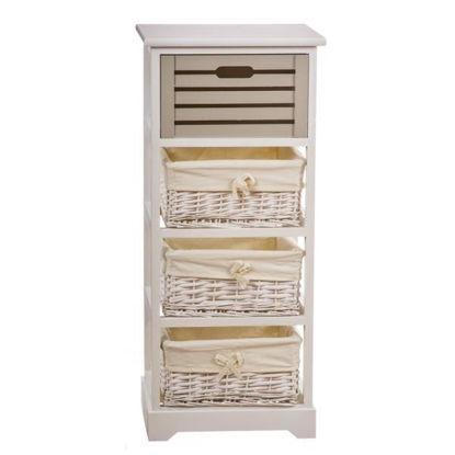 nahu1146-mueble-madera-1-ca-401146