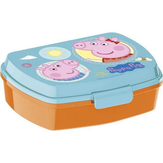 stor13914-sandwichera-rectangular-peppa-pig-core