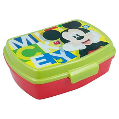stor44274-sandwichera-rect-mickey