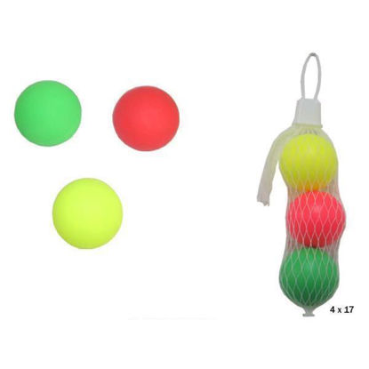 rama17984-pelota-tenis-playa-3u-200200