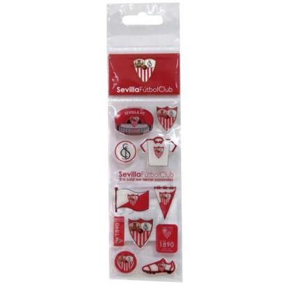 cypist12s-pegatina-stickers-relieve-sevilla