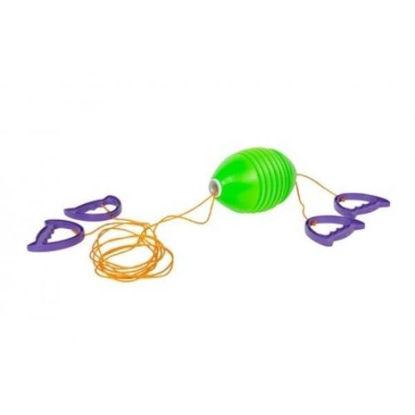 vict6364777-juego-bola-estira-cuerda-bolsa