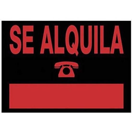 arch1cse6166ne-cartel-se-alquila-50x35cm-6166ne