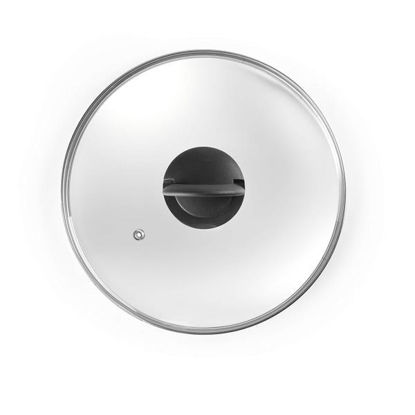 ibil970924-tapa-cristal-pomo-plegable-24cm