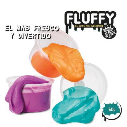 worl80843-fluffy-surt-50gr