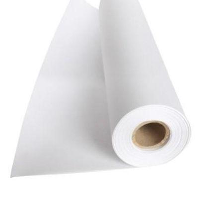 fapa15760-rollo-kraft-1x50m-blanco