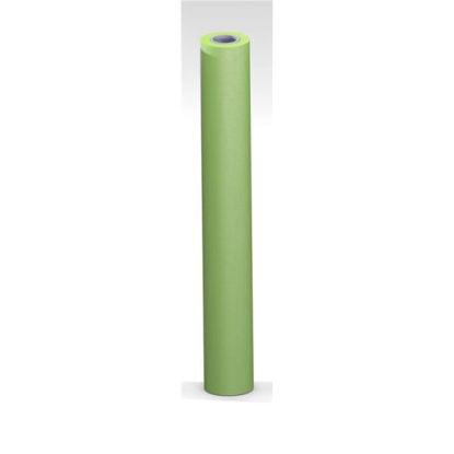 fapa15751-rollo-kraft-1x25m-verde