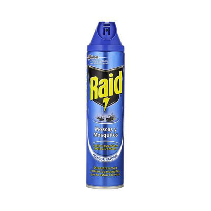 bema15700100-insecticida-raid-moscas-sp-600ml