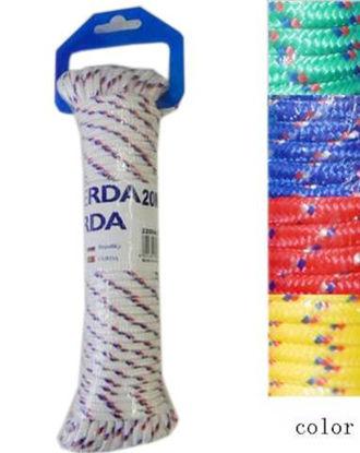 weay198420120-cuerda-colores-4mm-20-m