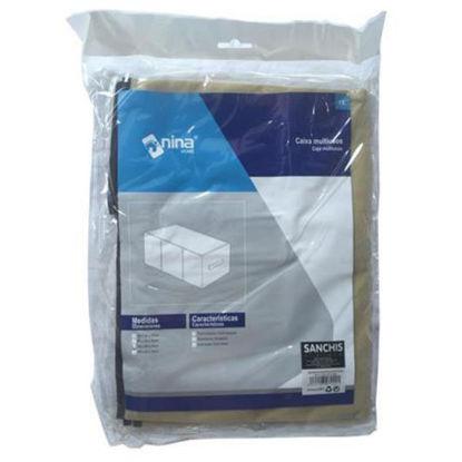 weay198400280-caja-multiusos-60x45x30cm-80gr-crema