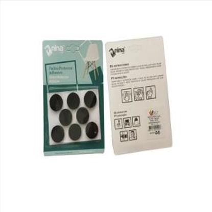 weay421502d-fieltro-protector-redondo-16u-27mm-421-502-d