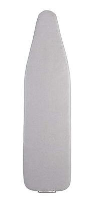 astu10058-funda-plancha-metalizada-125x47cm