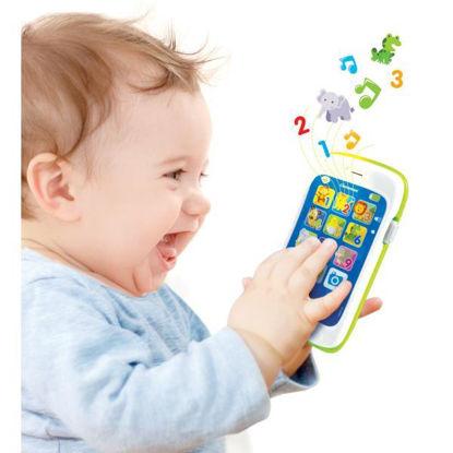 clem17223-telefono-movil-smartphone-toca-y-juega