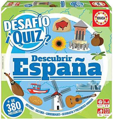educ18217-juego-mesa-desafio-quiz-descubrir-espana