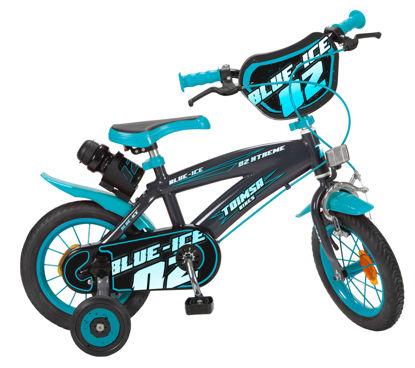 toim12012-bicicleta-12-blue-ice