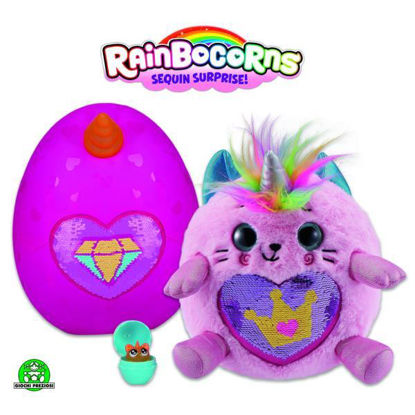 giocrar00000-peluche-mascota-rainbocorns-stdo