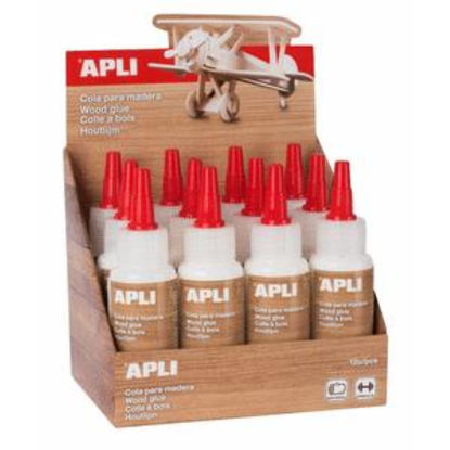apli17374-cola-madera-80ml